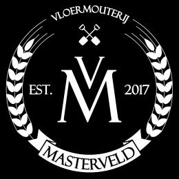 Vloermouterij Masterveld